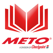 METO Catalogue icon