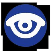 Incognito Lite Browser icon