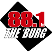 881 The Burg icon