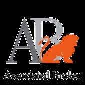 Associated Broker icon