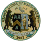 11th District icon