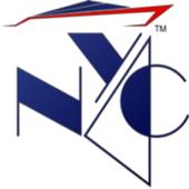 NYC - Navis Yacht Charter icon