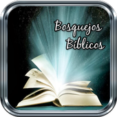 Bosquejos Bíblicos icon