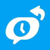 BusyRelax icon
