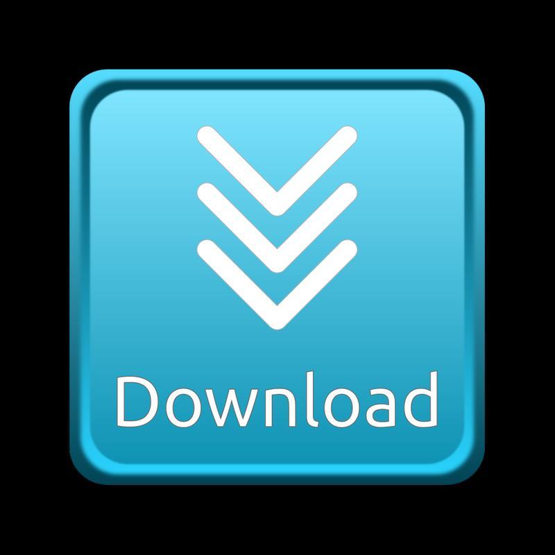 app to download apk
