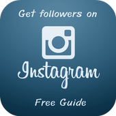 Get followers on IG Free Guide icon