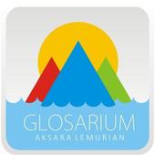 Glosarium Lemurian icon