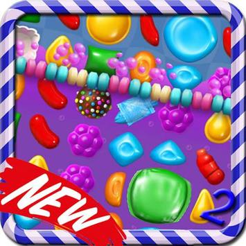 Guide: Candy Crush SODA Saga 2 apk screenshot