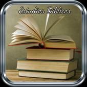 Estudios Biblicos Variados icon