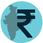 Indian Economy in Hindi icon