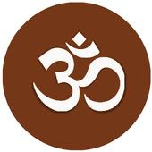 Indian Mythology in Hindi icon