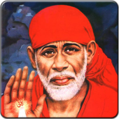Saibaba Stories in Hindi icon