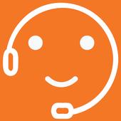 모야알리미(광고주전용) icon
