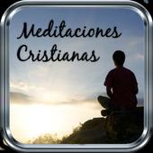Meditaciones Cristianas icon