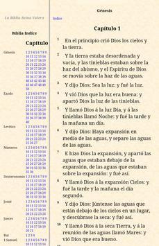 Meditaciones Cristianas apk screenshot