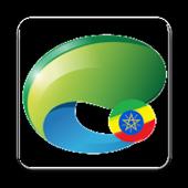 Ethio Easy Call icon