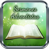 Sermones Adventistas Predicar icon