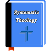 Systematic Biblical Theology icon