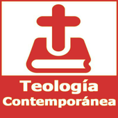 Teología Contemporánea icon