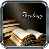 Theology Questions and Answers icon