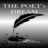 The Poet's Dream icon