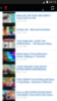 Hot Trending Videos Hub apk screenshot