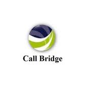 XOP Call Bridge icon