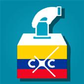AcuerdosPaz icon