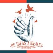 Congreso de Publicidad 2014 icon