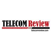 Telecom Review icon
