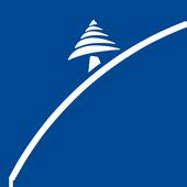 Arope icon