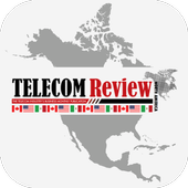 Telecom Review North America icon