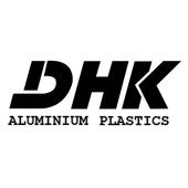 D.H.K. PLASTICS icon