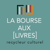 Bourse aux Livres (La) icon