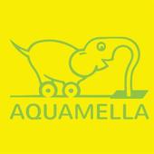 Aquamella icon