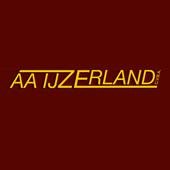 AA IJzerland icon