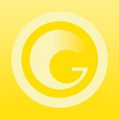 De Gentse Ontstoppingsdienst icon