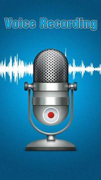 Voice Recorder Ultimate apk screenshot