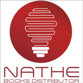 Nathe Books Distributor icon