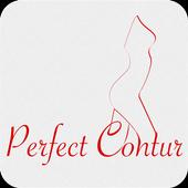 Perfect Contur icon