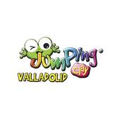 Jumping Clay Valladolid icon