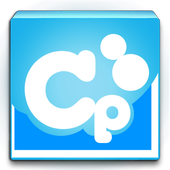 Climap - Client Manager icon