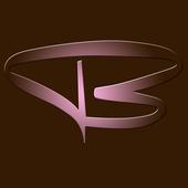 Le Boudoir icon