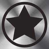 Marshall Steel icon