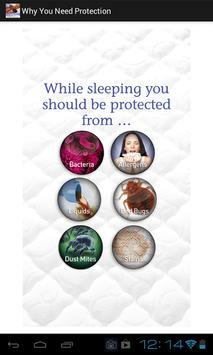 Protect A Bed apk screenshot