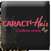 Caract'Hair icon