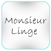 Monsieur Linge icon