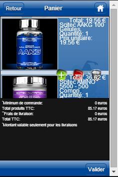 Diet Cult apk screenshot