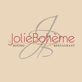 La Jolie Bohème icon