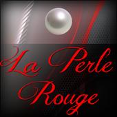 La Perle Rouge icon